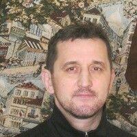 Фото мужчины Айрат, Москва, Россия, 44