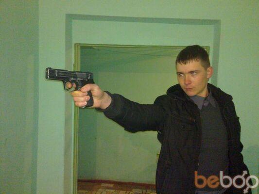 Фото мужчины Серж, Волгодонск, Россия, 28