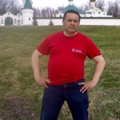 Фото мужчины Владимир, Нижний Новгород, Россия, 52