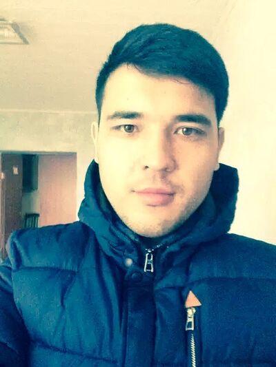 Фото мужчины Бахти, Сургут, Россия, 28