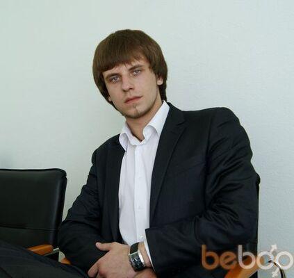 Фото мужчины Andrew, Москва, Россия, 30