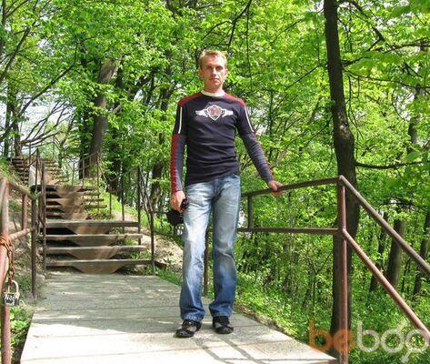Фото мужчины Юлий, Киев, Украина, 38