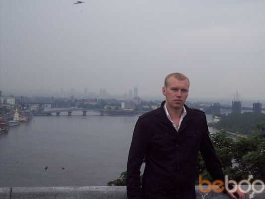 Фото мужчины Mar4ik, Минск, Беларусь, 33