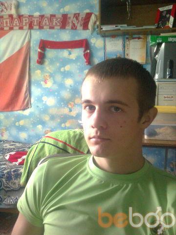 Фото мужчины Kremenb, Тверь, Россия, 25