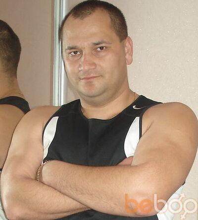 Фото мужчины crafter, Стерлитамак, Россия, 41