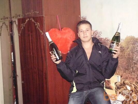Фото мужчины Maks, Чернигов, Украина, 26