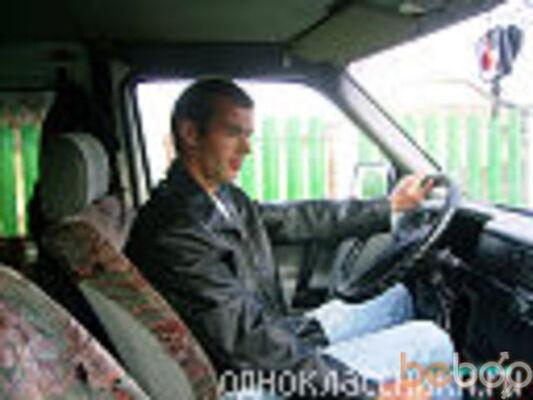 Фото мужчины ZAMCIUJ, Страшены, Молдова, 35