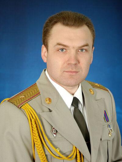 Фото мужчины Vlad, Севастополь, Россия, 43