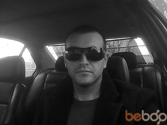 Фото мужчины vadik320, Кагул, Молдова, 36