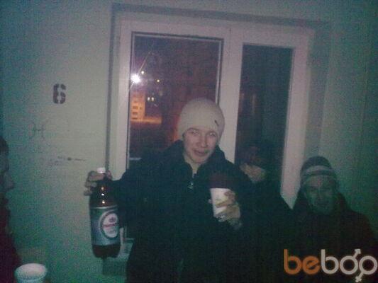 Фото мужчины kozzporno, Гомель, Беларусь, 25