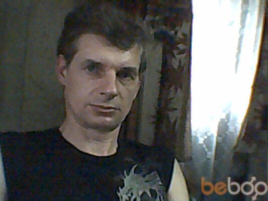 Фото мужчины Адреналин40, Могилёв, Беларусь, 48