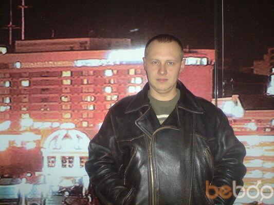 Фото мужчины Alex, Гродно, Беларусь, 33