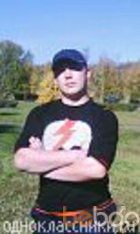 Фото мужчины димон, Междуреченск, Россия, 31
