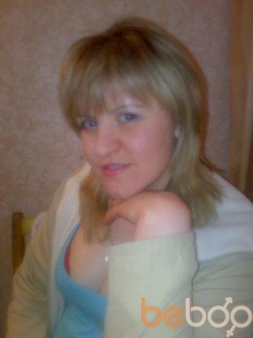 Фото девушки ALINA, Киев, Украина, 40