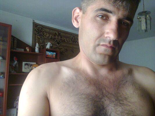 Фото мужчины бахтияр, Алматы, Казахстан, 37