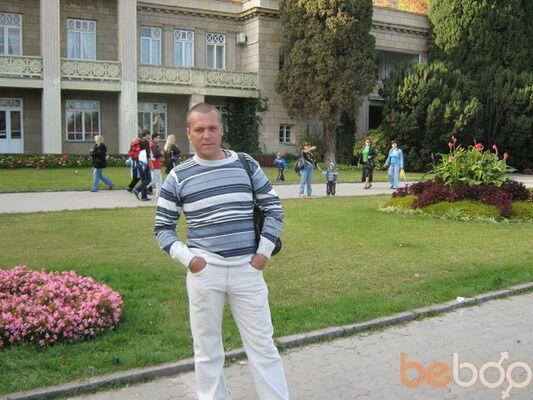 Фото мужчины barmaley, Симферополь, Россия, 38