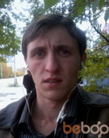 Фото мужчины angel, Свободный, Россия, 31