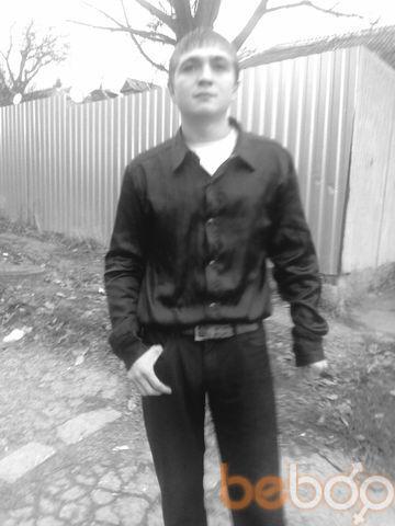 Фото мужчины Lesha, Ростов-на-Дону, Россия, 34