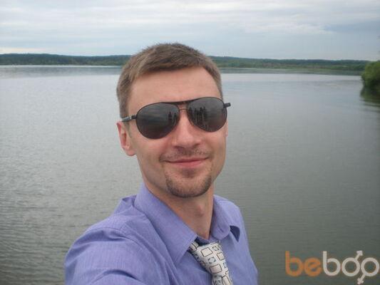 Фото мужчины дмитрий, Минск, Беларусь, 32