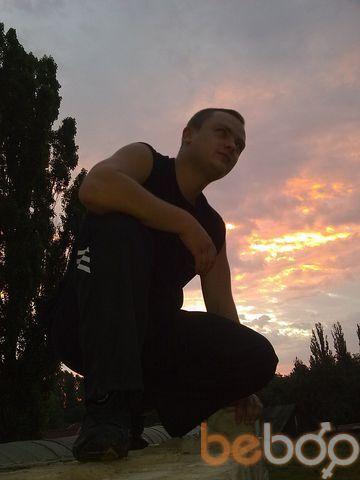 Фото мужчины Nikitos, Донецк, Украина, 30