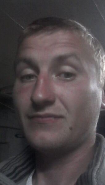 Фото мужчины Денис, Биробиджан, Россия, 27