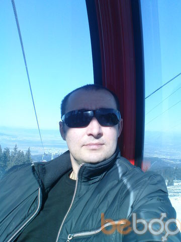 Фото мужчины tolik, Кишинев, Молдова, 40