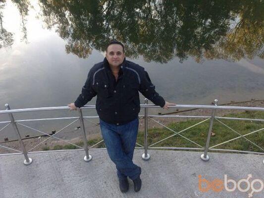 Фото мужчины али_30, Минск, Беларусь, 37