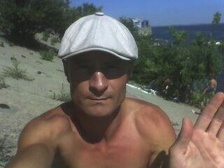 Фото мужчины Дмитрий, Кириши, Россия, 38