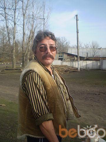 Фото мужчины Alex, Ровно, Украина, 58