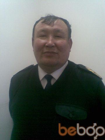 Фото мужчины Take, Актау, Казахстан, 50