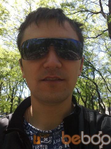 Фото мужчины toha, Одесса, Украина, 31