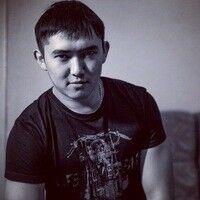 Фото мужчины Мурат, Усть-Каменогорск, Казахстан, 26