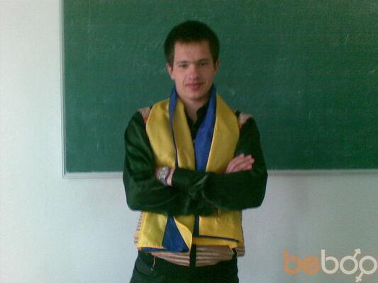 Фото мужчины Maks, Львов, Украина, 26