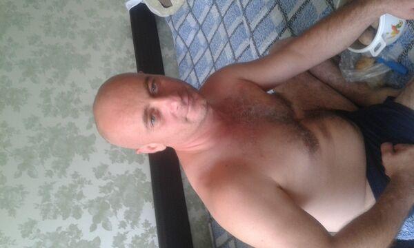 Фото мужчины беслан, Прохладный, Россия, 41