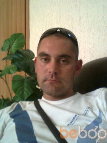 Фото мужчины Stels, Евпатория, Россия, 33