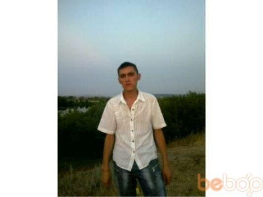 Фото мужчины FIL28, Стерлитамак, Россия, 34