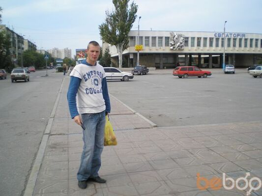 Фото мужчины yazya, Киев, Украина, 30