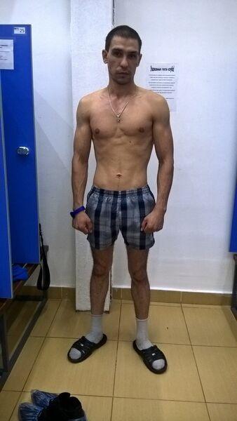 Фото мужчины Игорь 22, Южно-Сахалинск, Россия, 28
