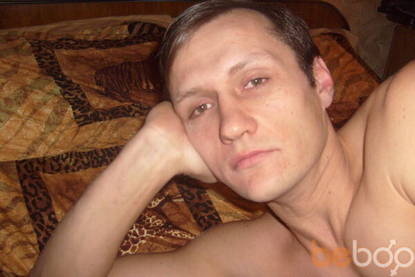 Фото мужчины Sergei, Павлодар, Казахстан, 38