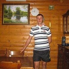 Фото мужчины vitalii, Черновцы, Украина, 37