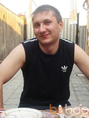Фото мужчины линар, Челябинск, Россия, 37