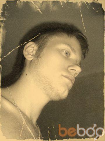 Фото мужчины Илья, Чернигов, Украина, 24