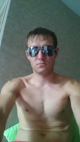 Фото мужчины Алексей, Волгоград, Россия, 32
