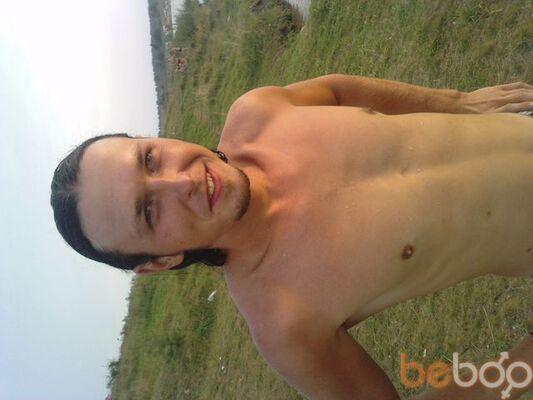 Фото мужчины Металыч, Минск, Беларусь, 31