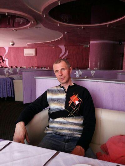 Фото мужчины Андрей, Витебск, Беларусь, 47