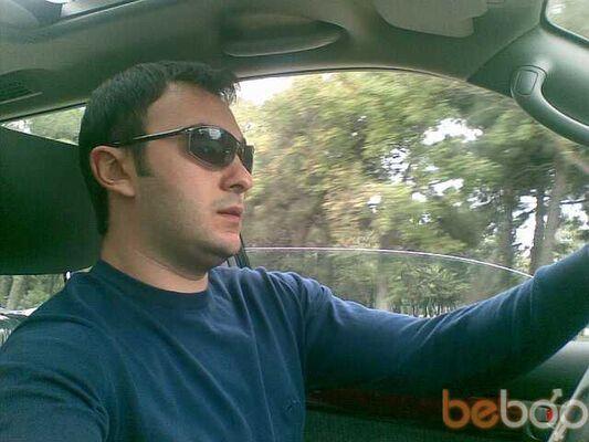 Фото мужчины doktor878, Баку, Азербайджан, 31
