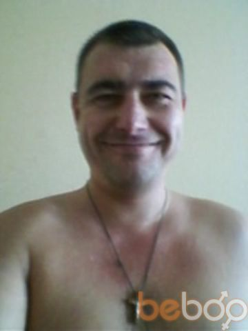 Фото мужчины edmon, Кривой Рог, Украина, 44