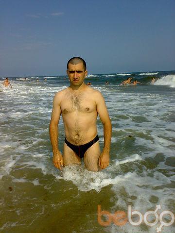 Фото мужчины 9621403, Кишинев, Молдова, 39