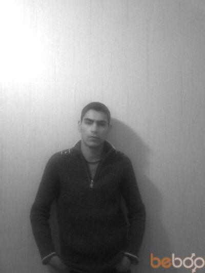 Фото мужчины veysel, Баку, Азербайджан, 40