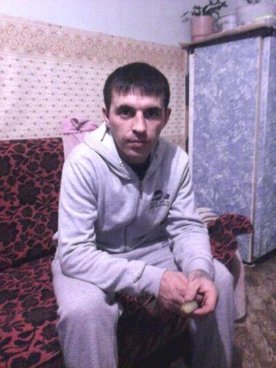 Фото мужчины владимир, Тюмень, Россия, 34